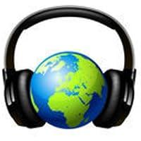 Online Internet Radio Apps