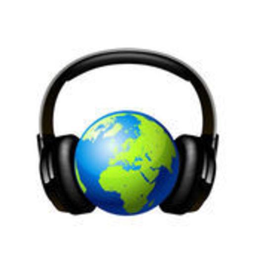 online-internet-radio-apps