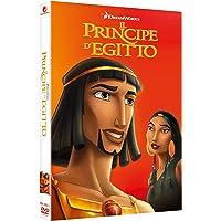 Il Principe D'Egitto (New Linelook)