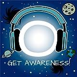 Get Awareness! Kosmisches Bewusstsein erfahren durch spirituelle Hypnose