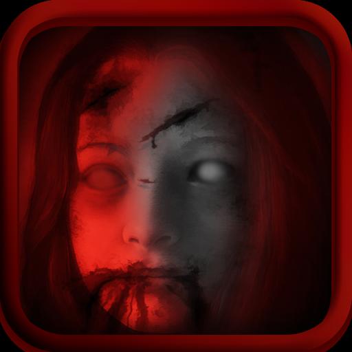 Bloody Mary Origins Adventure