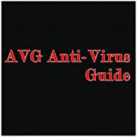 AVG Anti Virus guideAVG Anti-Virus guide