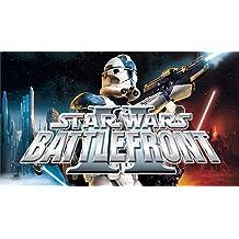 Star Wars Battlefront II [PC Code - Steam]