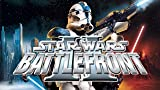 Star Wars Battlefront II [PC Code - Steam]
