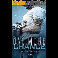 One More Chance (SportRomance DriEditore)