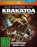 Krakatoa - Das größte Abenteuer des letzten Jahrhunderts (Feuersturm über Java)  (Filmjuwelen) [Blu-ray]