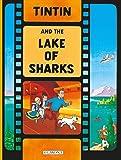 The Lake of Sharks (Tintin)