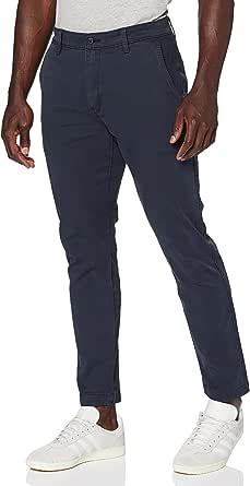 Levi's Men's Xx Chino Slim Ii Khakis