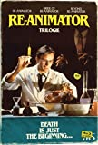 Re-Animator 1-3 [Blu-ray]