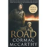 Mccarthy, C: Road film tie-in
