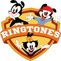 Animaniacs Songs & Ringtones