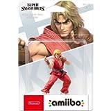AMIIBO KEN - - Nintendo Switch