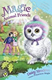 Matilda Fluffywing Helps Out: Book 16 (Magic Animal Friends)