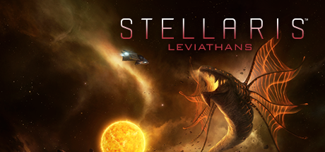stellaris-leviathan-story-pack-pc-mac-code-steam