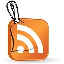 Handbell Podcast- Podcast App