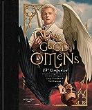 The Nice and Accurate Good Omens TV Companion: Neil Gaiman