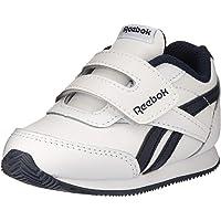 Reebok Royal Cljog 2 KC, Scarpe da Fitness Bambino