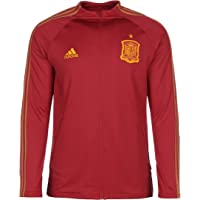 adidas Men's Fef Anthem JKT Sport Jacket
