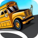 School Bus Simulator - Ultimate Driving Free...