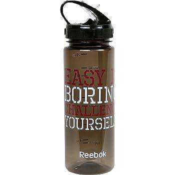 Reebok Water Bottle, 650ml