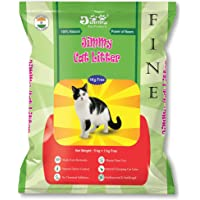 JiMMy Cat Litter (5 Kg and 1 Kg Pack)