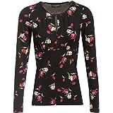 Vive Maria Eva's Garden Camicia Donna