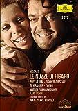 Mozart, Wolfgang Amadeus - Le nozze di Figaro (Wiener Philharmoniker/Karl Böhm)