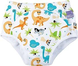 Bambino Mio Dino Potty Training Pants - 18-24 Months