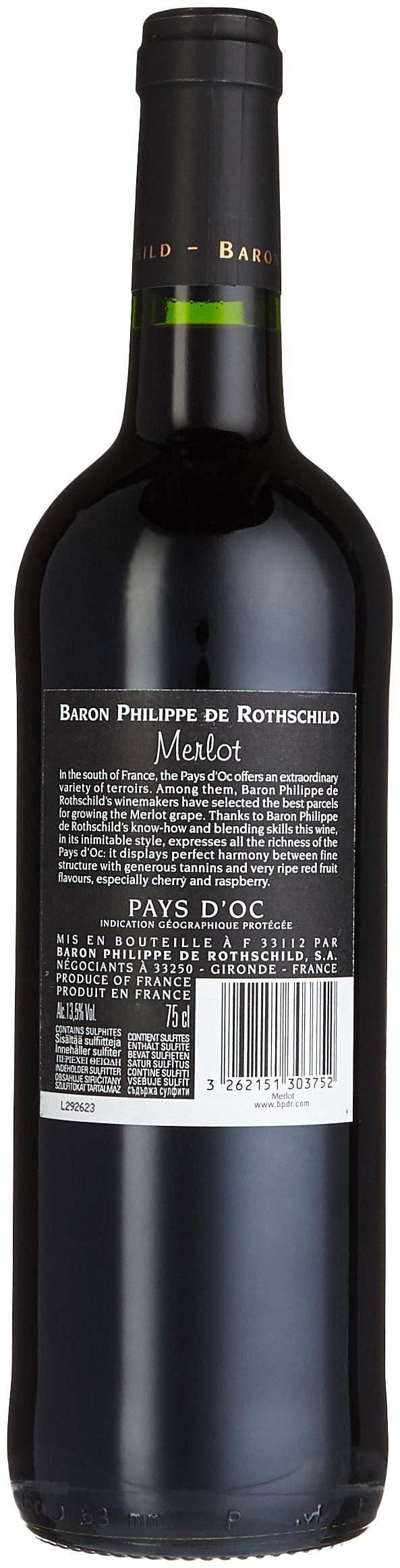 Baron-Philippe-de-Rothschild-Les-Cpages-Merlot-2016-trocken-1-x-075-l