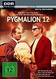 Pygmalion 12 (DDR TV-Archiv)