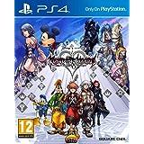 Kingdom Hearts HD 2.8 Final Chapter Prologue - PlayStation 4 - [Edizione: Francia]