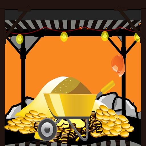 Gold Finder