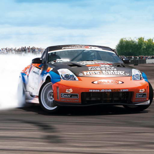carreras-de-coches-juego-libre