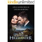 Los secretos del Highlander