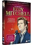 Numéro 1 Eddy Mitchell