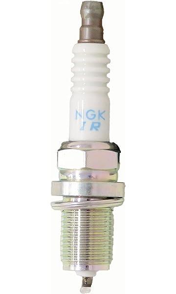 NGK DIFR6D13 Spark Plug