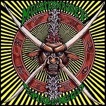 Spine Of God (Relssue) [Vinyl LP]