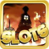Slots For Real Money : Titan Edition - Free Slot Machines Pokies Game For Kindle With Daily Big Win Bonus Spins.