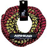 حبال سحب Airhead بقسمين، 1-4 حبال لماسورة الهواء