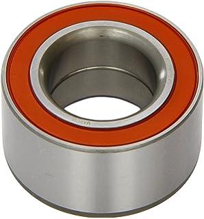 1 St/ück febi bilstein 04799 Radlagersatz mit Sicherungsringen und Splint