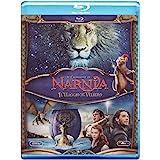 Narnia Il Viaggio Del Veliero
