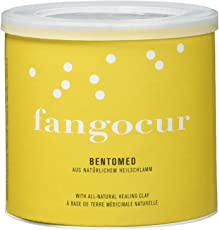 fangocur Bentomed, 1er Pack (1 x 200 ml)