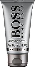 Hugo Boss Bottled homme/man, After Shave Balsam, 1er Pack (75 ml)