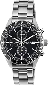 Reloj BREIL Orologio Unisex Adulto 7612901733227