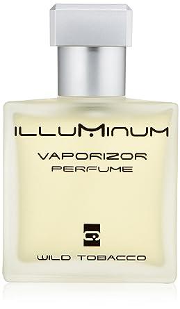 perfume 100 ml