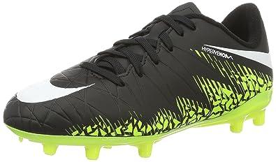 744943 017 Nike FußballschuheSchuheamp; Handtaschen Jungen 8kn0OXwP
