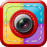 Pic Grid – Selfie Collage