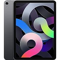 "2020 Apple iPad Air (10,9"", Wi-Fi, 64 GB) - Space Grau (4. Generation)"
