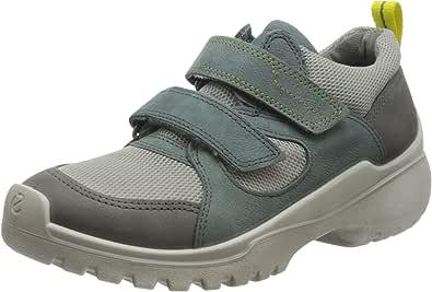 ECCO Xperfection, Sneaker Bambino