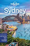 Lonely Planet Sydney [Lingua Inglese]